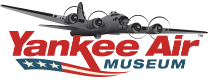 Yankee Air Museum - Thunder Over Michigan, Ypsialnti, MI