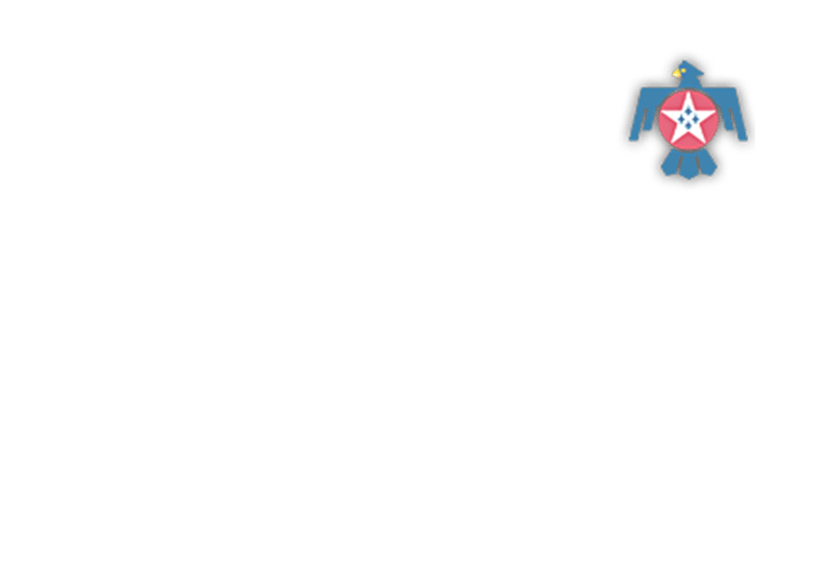 Thunder Over Michigan. August 25-26, 2018 Featuring the USAF Thunderbirds
