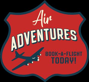 historic plane rides