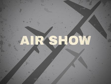 Michigan Air Museum | Yankee Air Museum | Southeast Michigan